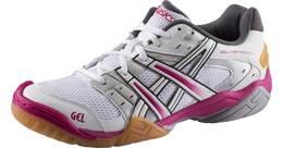 Vorschau: ASICS Damen Handballschuhe Ind-Schuh Gel-Approach W