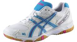 Vorschau: ASICS Damen Handballschuhe Ind-Schuh Gel-Task W
