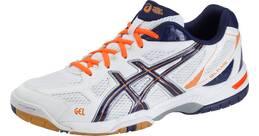 Vorschau: ASICS Herren Handballschuhe Ind-Schuh Gel-Flare 5 M