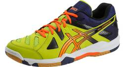 Vorschau: ASICS Herren Handballschuhe Ind-Schuh Gel-Approach 3 M