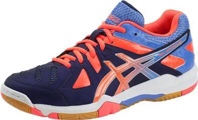 ASICS Damen Handballschuhe Ind-Schuh Gel-Approach 3 W