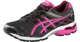 Vorschau: ASICS Damen Laufschuhe Gel-Pulse 7 G-TX