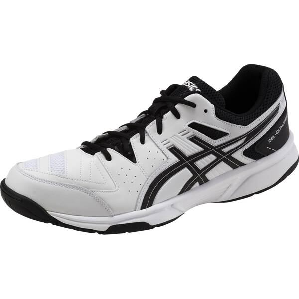 ASICS Herren Tennisschuhe Gel-Qualifier 2