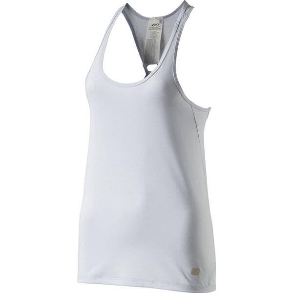 ASICS Damen Shirt TANK