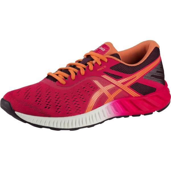 472fb63c5ce074 ASICS Damen Laufschuhe FUZEX LYTE online kaufen bei INTERSPORT!