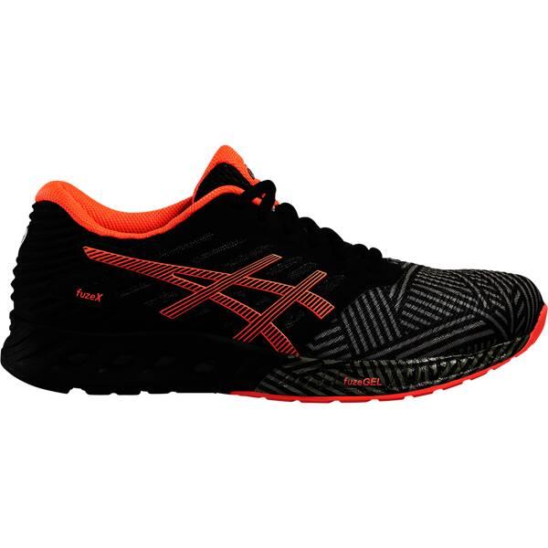 ba30e97eac30fe ASICS Damen Laufschuhe FUZEX online kaufen bei INTERSPORT!