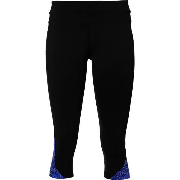 ASICS Damen Tight Overknee Race