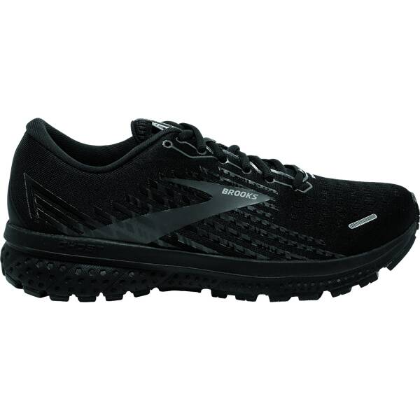 "BROOKS Herren Trailrunningschuhe ""Ghost 13 GTX"""
