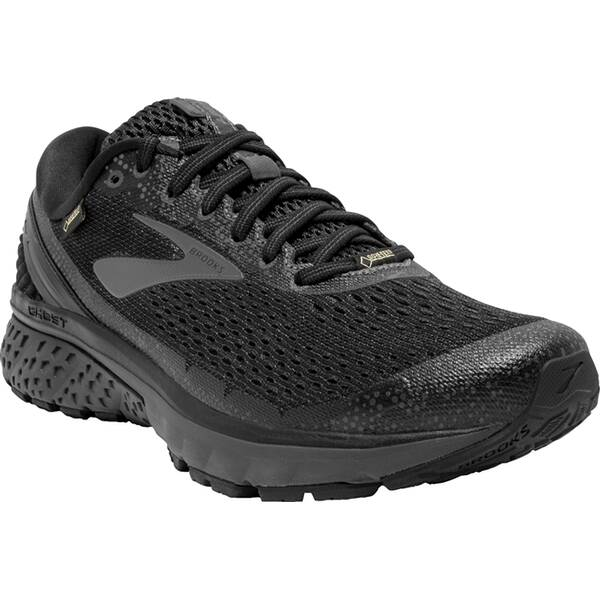 "BROOKS Damen Laufschuhe ""Ghost 11 GTX"""