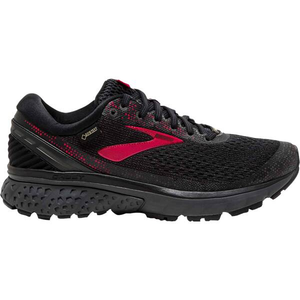 BROOKS Damen Laufschuhe Ghost 11 GTX