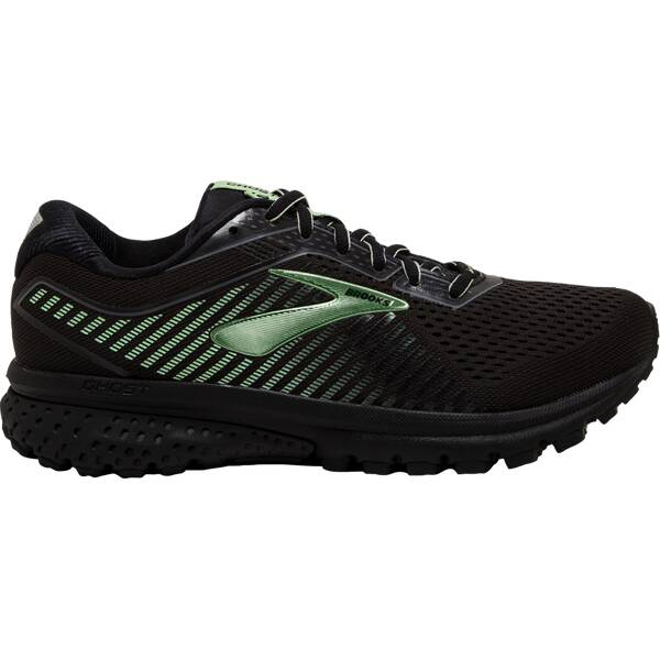 BROOKS Damen Trailrunningschuhe Ghost 12 GTX