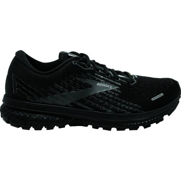 "BROOKS Damen Laufschuhe ""Ghost 13 GTX"""