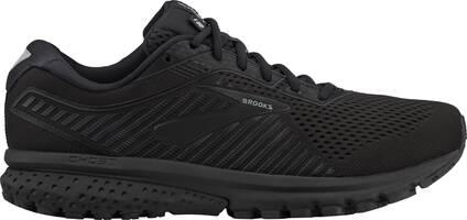BROOKS Herren Trailrunningschuhe Ghost 12 GTX