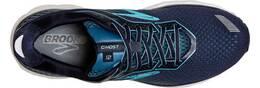 Vorschau: BROOKS Running - Schuhe - Neutral Ghost 12 Running Damen
