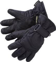 ZIENER Kinder Handschuhe K-Handsch.New Enier jrs