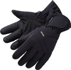 ZIENER Herren Handschuhe Handsch.Lacop