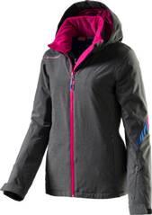 ZIENER Damen Jacke LJ10_1 lady (jacket ski)