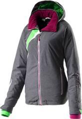 ZIENER Damen Jacke TAIRA PR lady (jacket ski)
