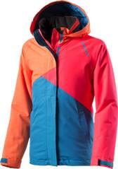 ZIENER Kinder Jacke AROSA jun (jacket ski)