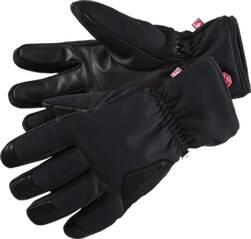 ZIENER Herren Handschuhe IDE 15-GWS 422 PR GLOVE