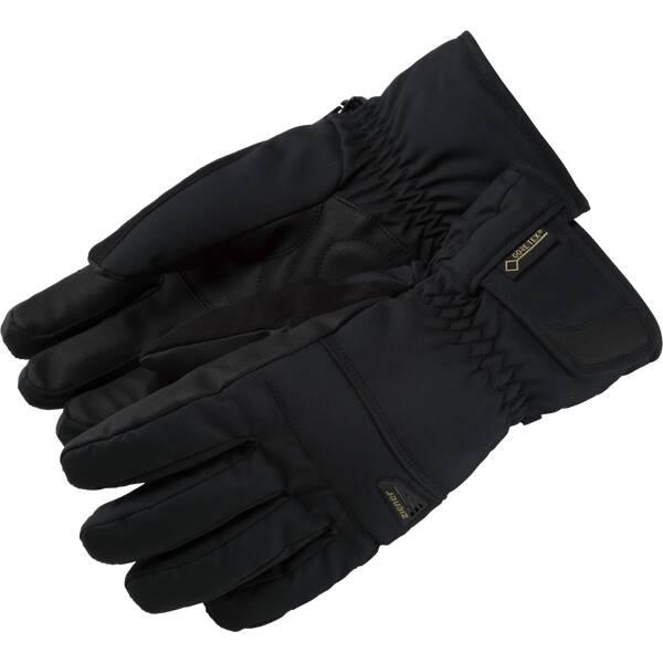 ZIENER Herren Handschuhe ISP 16 - 1197 GTX(R) GEARY GLOVE