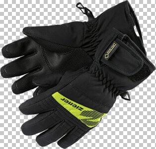 Sinnvoll Gestrickte Handschuhe Für Männer Und Frauen Herbst Winter Reine Farbe Stricken Warme Handschuhe Arm Wärmer Zu Den Ersten äHnlichen Produkten ZäHlen Bekleidung Zubehör