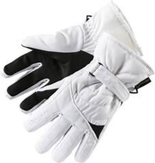 ZIENER Damen Handschuhe