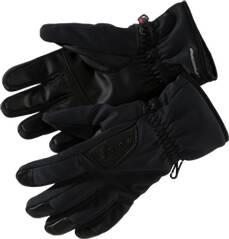 ZIENER Herren Handschuhe ISP 18 GWS 477 PR
