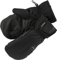 ZIENER Herren Handschuhe ISP 17-1197-0 GTX