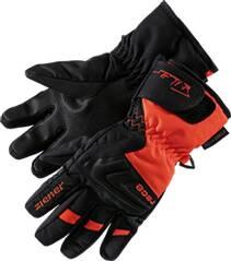 ZIENER Kinder Handschuhe ISP 17-Junior 1359 AS