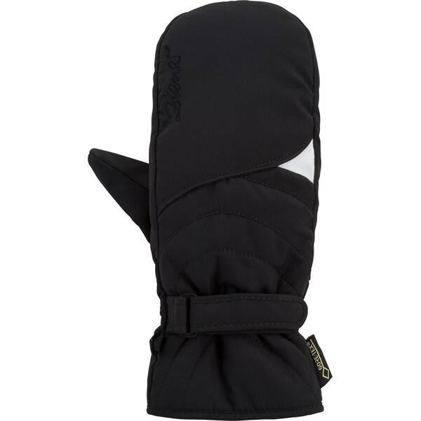 ZIENER Damen Handschuhe ISP 18-LADY 1126-0 GTX(R)  GLOVE