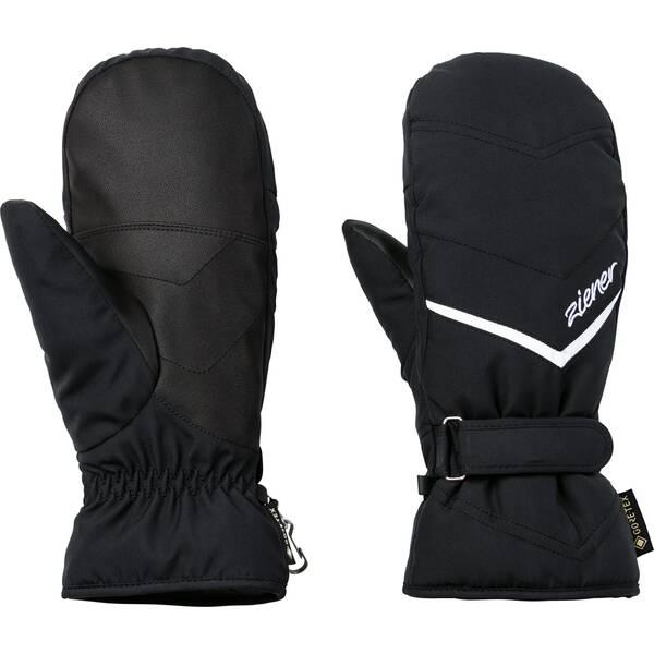 ZIENER Damen Handschuhe ISP 19-lady 1544-0 GTX