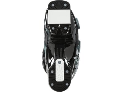 ATOMIC Damen Skistiefel HAWX 1.0 90X W Black/Transparent Light B Schwarz