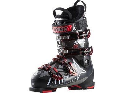 ATOMIC Herren Skistiefel HAWX 90 Black/Anthracite Schwarz