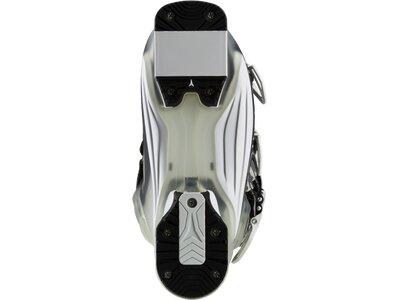 ATOMIC Damen Skistiefel HAWX 90X W Black/Crystal Schwarz