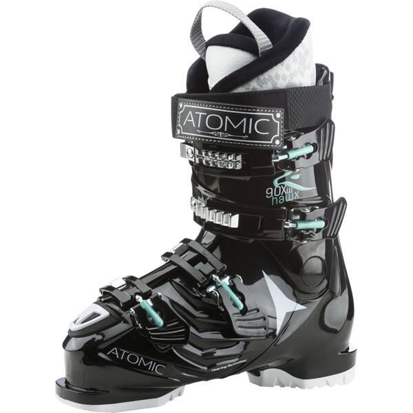 ATOMIC Damen Skistiefel HAWX 1.0 90X W