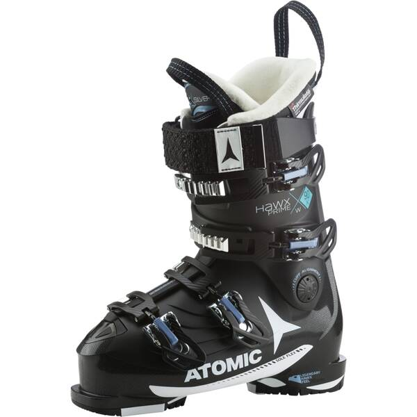 ATOMIC Damen Skistiefel HAWX PRIME 90X