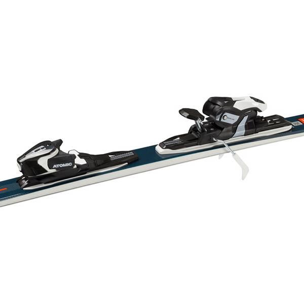 ATOMIC Herren Racing-Ski Redster XT