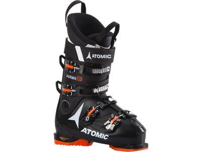 ATOMIC Skischuhe HAWX 2.0 100X Schwarz