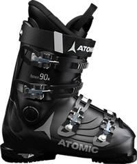 ATOMIC Damen Skischuhe HAWX 2.0 90X W