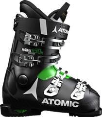 ATOMIC Skischuhe HAWX MAGNA R90X