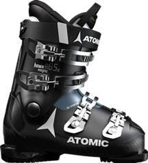 ATOMIC Damen Skischuhe HAWX MAGNA R85X W