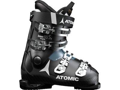 ATOMIC Damen Skischuhe HAWX MAGNA R85X W Schwarz