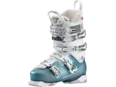 NORDICA Damen Skistiefel NXT N2 X W Weiß