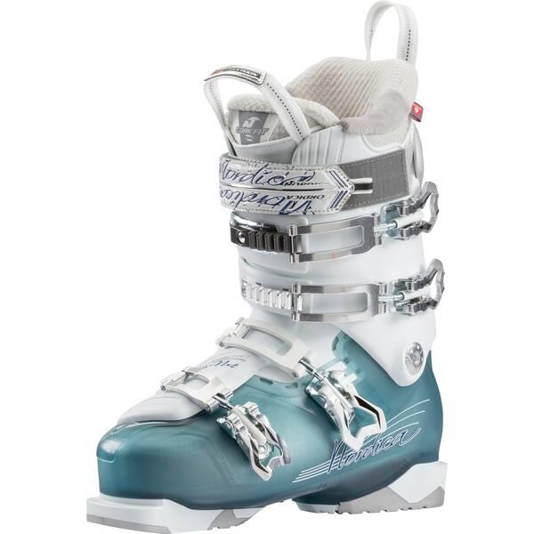 NORDICA Damen Skistiefel NXT N2 X W