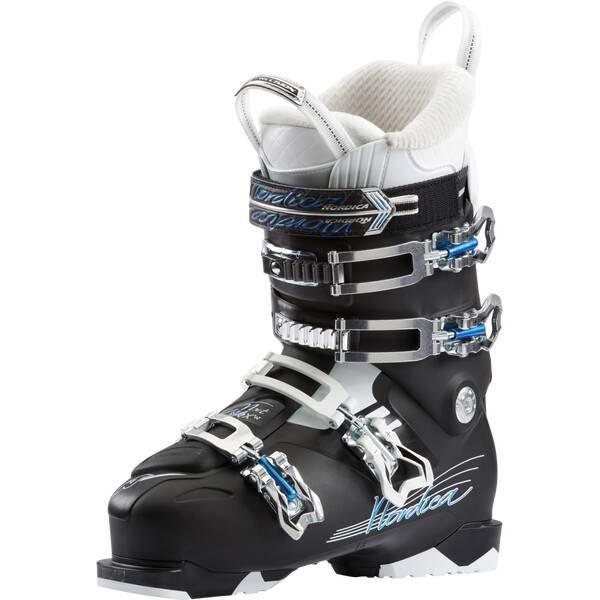 NORDICA Damen Skistiefel NXT N4 X W
