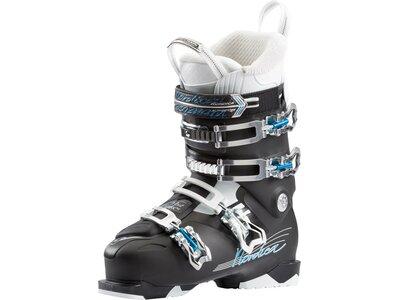 NORDICA Damen Skistiefel NXT N4 X W Schwarz