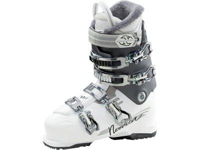 NORDICA Damen Skistiefel NXT NX W Weiß