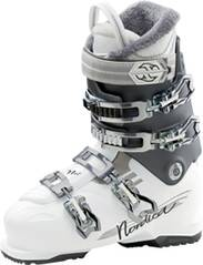 NORDICA Damen Skistiefel NXT NX W