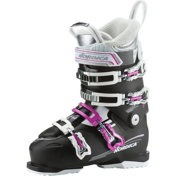 NORDICA Damen Skistiefel NXT 75 X W